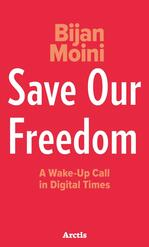 Save Our Freedom